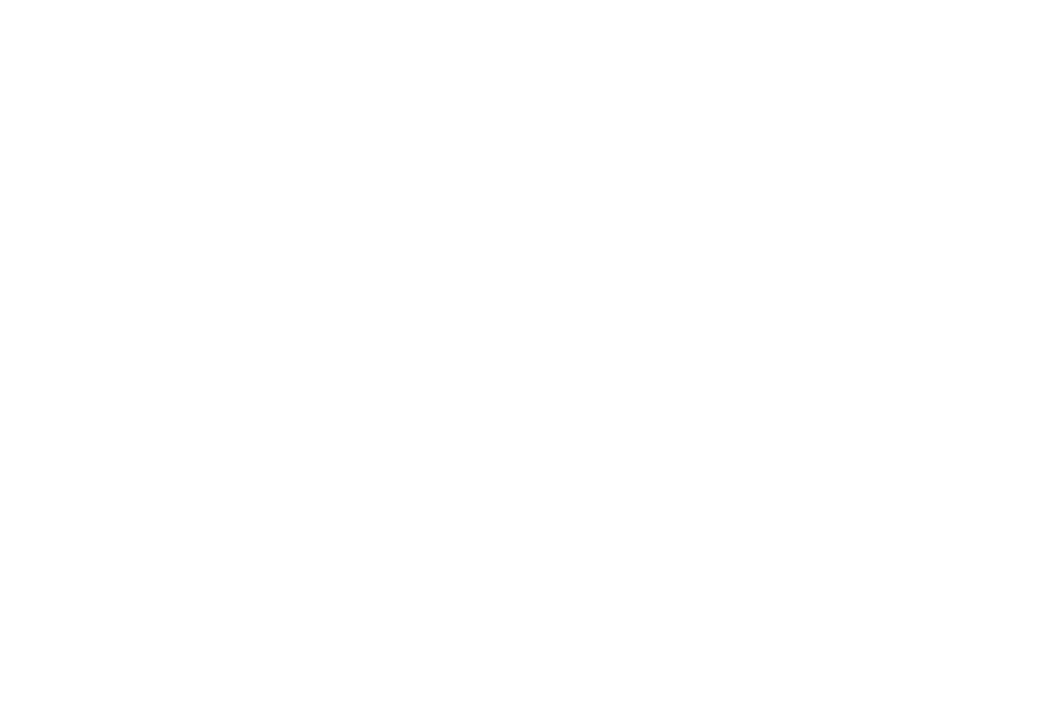 italian colors logo